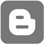 blogspot-picto-nb