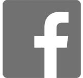 facebook-picto-nb